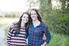 Family Pics 2015 - 389proof