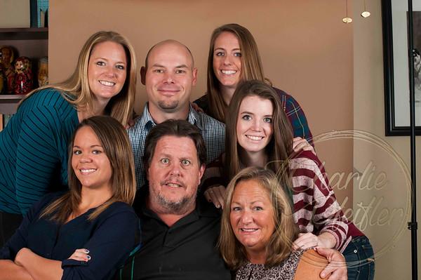 Family Pics 2015 - 227proof