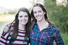 Family Pics 2015 - 386proof