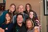Family Pics 2015 - 223proof