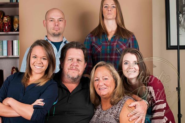 Family Pics 2015 - 211proof