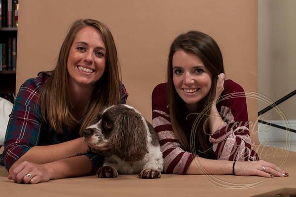 Family Pics 2015 - 297proof