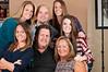 Family Pics 2015 - 218proof