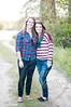 Family Pics 2015 - 305proof