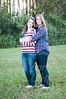 Family Pics 2015 - 409proof