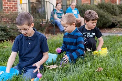 2015-04-Easter-30
