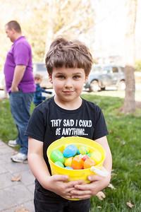 2015-04-Easter-27