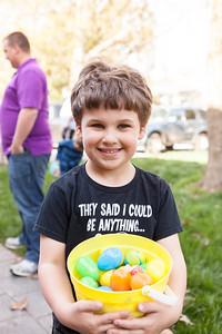 2015-04-Easter-28