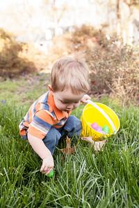 2015-04-Easter-13