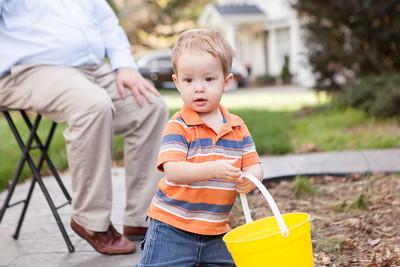 2015-04-Easter-6