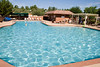 Sedona Pines Pool