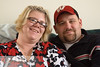 Brian & Trudy