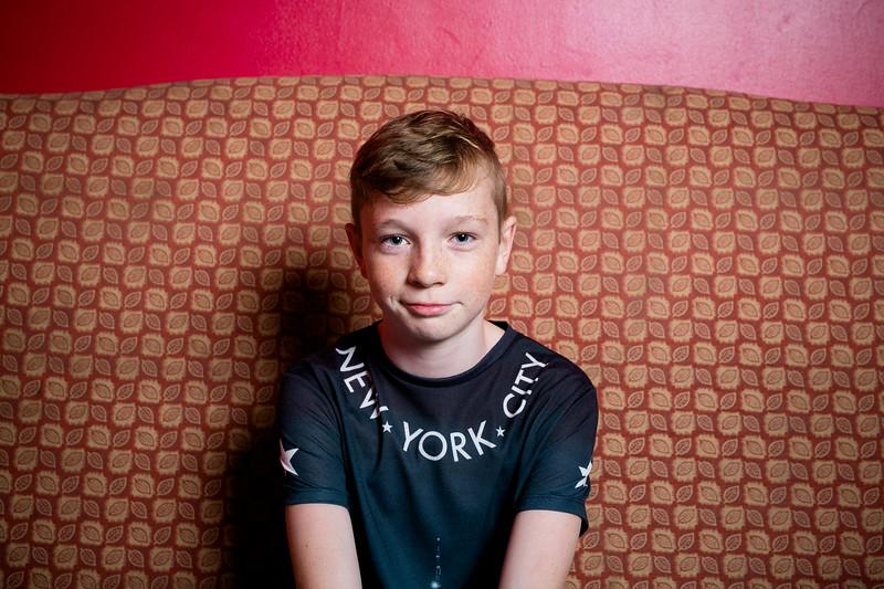 Darcy 13th Birthday161104 -114