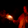 """Our photos from the 4th of July are now on the blog. Check them out!<br /> <br /> <a href=""""http://jaimegibbsphotography.wordpress.com/2014/07/12/4th-of-july-fun-with-friends/"""">http://jaimegibbsphotography.wordpress.com/2014/07/12/4th-of-july-fun-with-friends/</a>"""