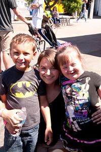 Allen County Fair
