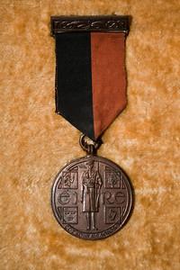 2010-05-13-Grandads-Medal-0033