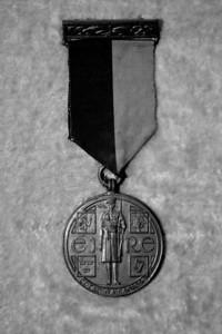 2010-05-13-Grandads-Medal-0033-2
