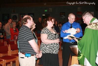 20110212-Annalise-Baptism-06