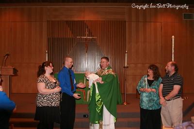 20110212-Annalise-Baptism-11