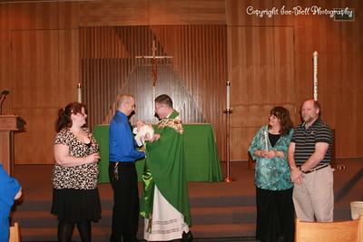 20110212-Annalise-Baptism-12