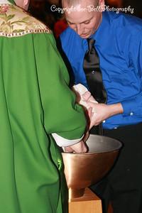 20110212-Annalise-Baptism-05