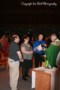20110212-Annalise-Baptism-02
