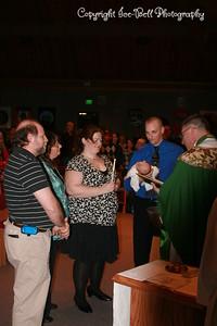 20110212-Annalise-Baptism-09