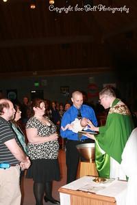 20110212-Annalise-Baptism-07