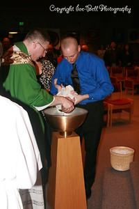 20110212-Annalise-Baptism-04