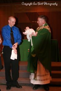 20110212-Annalise-Baptism-10