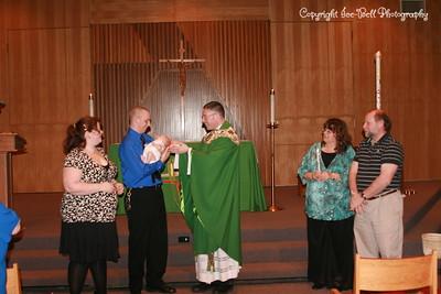 20110212-Annalise-Baptism-13