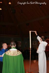 20110212-Annalise-Baptism-08