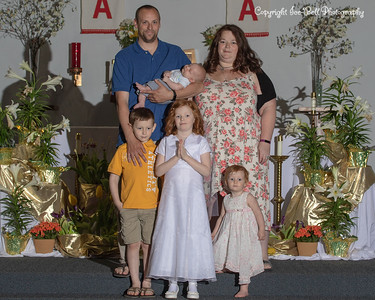 20190428-HolyTrinityAurora-FirstCommunion-Annalise-9