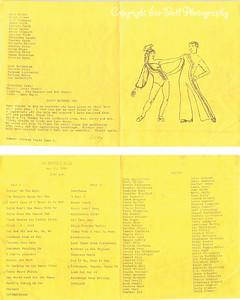 19840513 The Dancers Attic