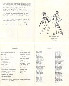 19830514 The Dancers Attic