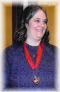 Heather Ice Valentines3