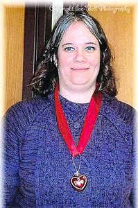 Heather Ice Valentines1