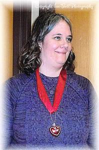 Heather Ice Valentines2