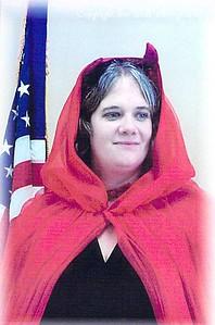 Heather Ice 2013 Halloween2