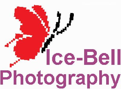Ice-BellPhotographyLogo