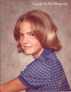 KathyIce-Aug1975-3