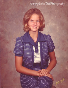 KathyIce-Aug1975-2