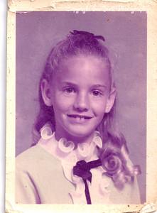 Kathy Ice 1971
