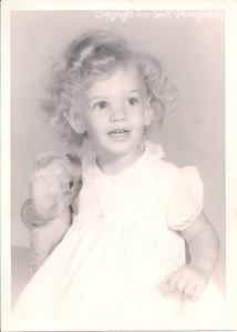 KathyIce-Nov1963-5