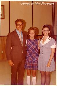 KathyIce-Aug1973