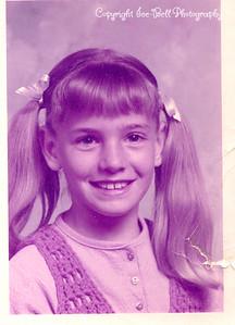 Kathy Ice 1972