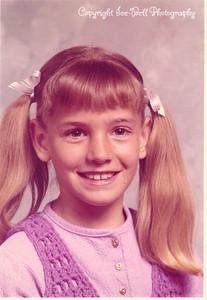 KathyIce-Aug1971