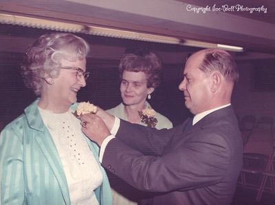 19701127-FloyAndRichardIce-Wedding-12