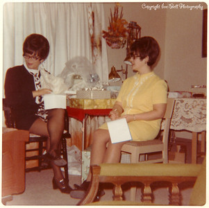 1970-FloyWhite-BridalShower-06