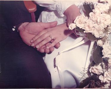 19701127-FloyAndRichardIce-Wedding-01